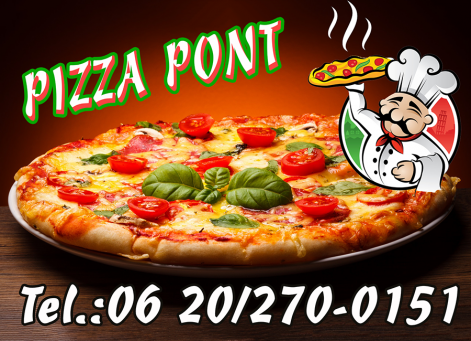 pizza-pont2.png