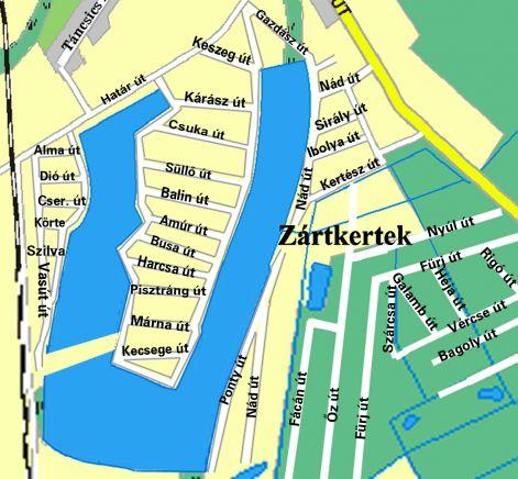 tószeg térkép Tószegi Metis Kft – PWN The Code tószeg térkép
